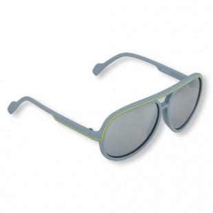 Солнцезащитные очки-авиаторы для детей