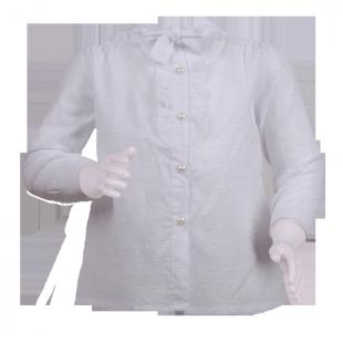 . Блуза
