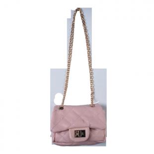 Сумочка Chanel детская на цепочке