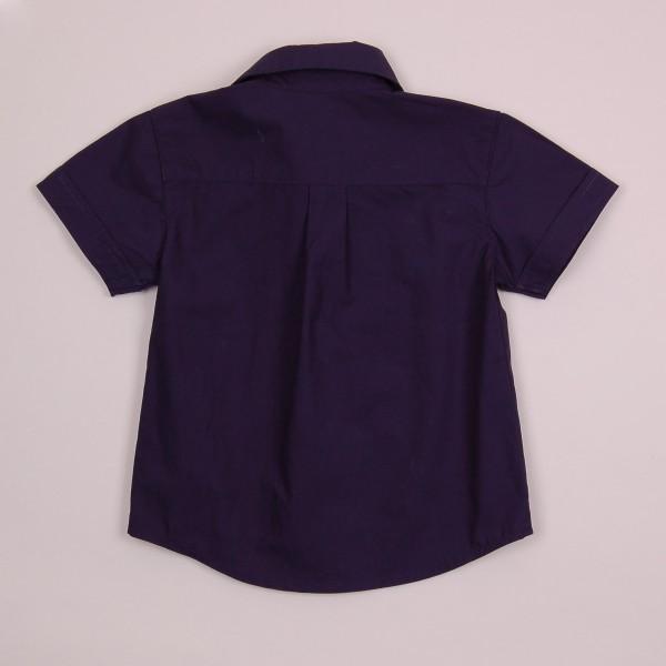 Рубашка Темнее Брюк С Доставкой