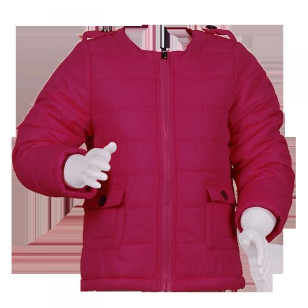 Детская одежда кензо интернет магазин