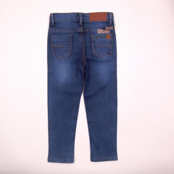 Стрейчевые джинсы доставка