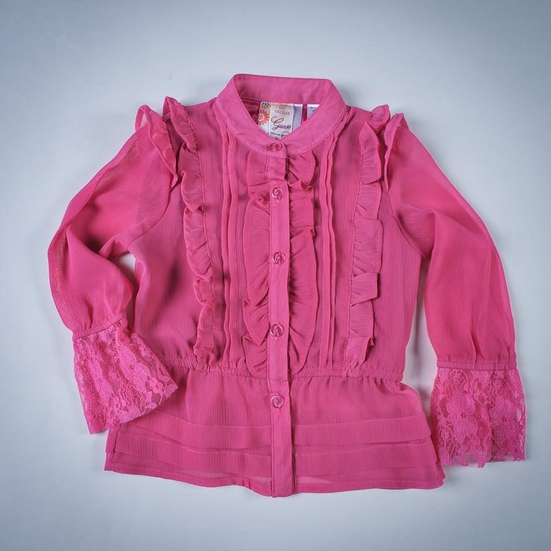 Розовая Блузка Фото В Новосибирске