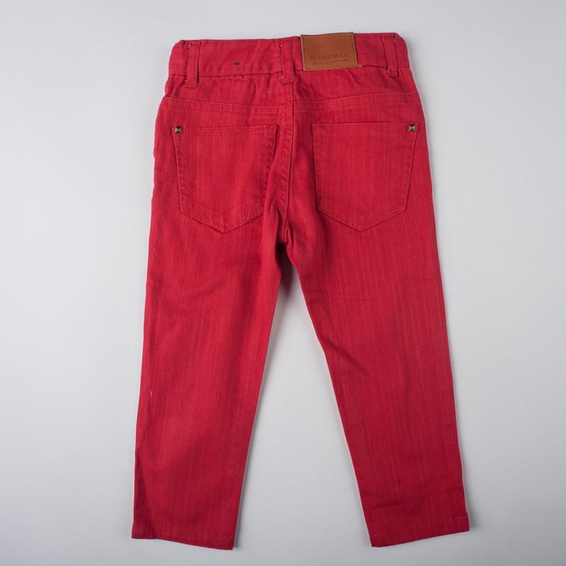 Купить цветные джинсы доставка