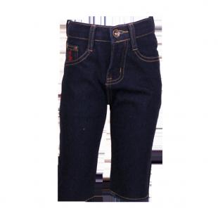 Детские джинсовые шорты отличного качества