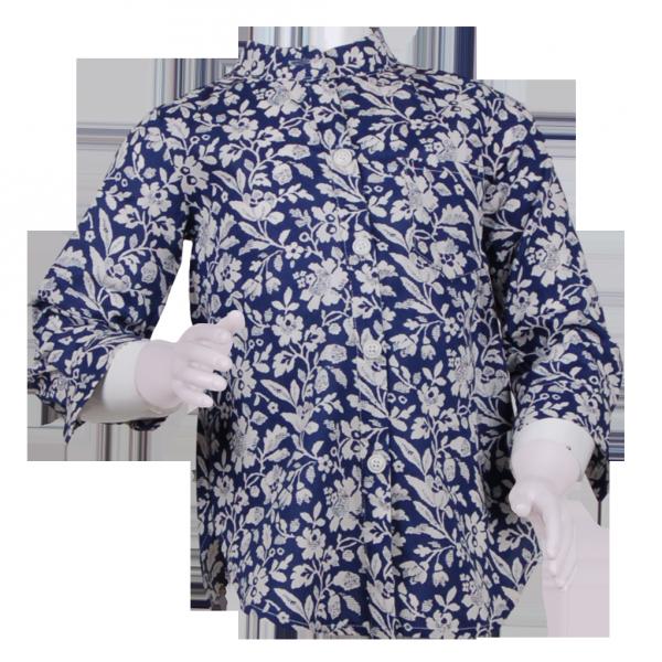 Рубаха туника доставка