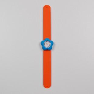 Часы для девочки