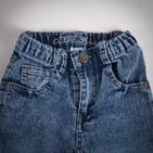Фото: Джинсы (артикул Gs 60003-jeans) - изображение 5