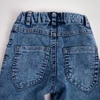 Фото: Джинсы (артикул Gs 60003-jeans) - изображение 6