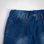 Фото: Шорты джинсовые  (артикул Z 60007-jeans) - изображение 5