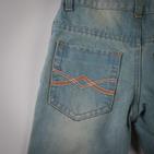 джинсы зара доставка