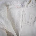 Фото: Белоснежный спортивный костюм (артикул Gp 70006-white) - изображение 9