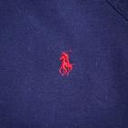 Фото: Куртка с капюшоном (артикул RL 10009-deep blue) - изображение 6