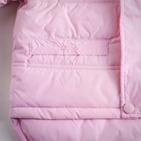 Фото: Пуховик (артикул RL 10004-light pink) - изображение 6