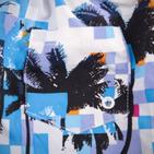 Фото: Mothercare. Пляжные шорты (артикул S 10001-рalms) - изображение 7