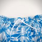 Фото: Mothercare.Пляжные шорты (артикул S 10002-light blue) - изображение 5