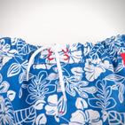 Фото: Mothercare.Пляжные шорты с лампасами (артикул S 10003-light blue) - изображение 5
