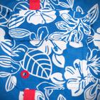 Фото: Mothercare.Пляжные шорты с лампасами (артикул S 10003-light blue) - изображение 7