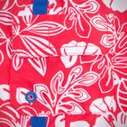 Фото: Mothercare.Пляжные шорты с лампасами (артикул S 10003-red) - изображение 7