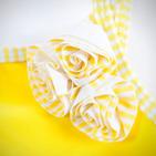 Фото: Mothercare.Купальник с цветами (артикул S 10009-yellow) - изображение 6