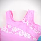 Фото: Купальник (артикул S 10010-pink) - изображение 5