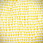 Фото: Купальник (артикул S 10015-yellow stripes) - изображение 7
