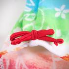 Фото: Arizona.Купальник с цветами (артикул S 10017-coloured) - изображение 6