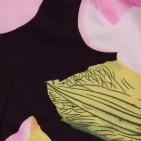 Фото: Стильные лосины для девочки  (артикул O 60051-flowers) - изображение 5