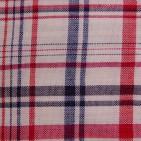 Фото: Клетчатые детские шорты с логотипом  (артикул RL 60008-square) - изображение 7