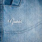 Фото: Шорты джинсовые (артикул Gs 60002-jeans) - изображение 6