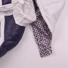 Фото: Зимний фирменный костюм для ребенка (артикул O 70036-different) - изображение 8