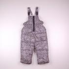 Фото: Зимний фирменный костюм для ребенка (артикул O 70036-different) - изображение 9