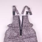 Фото: Зимний фирменный костюм для ребенка (артикул O 70036-different) - изображение 10