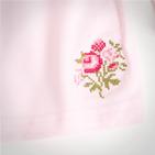 Фото: Кофточка с лентой (артикул Gp 30007-pink) - изображение 6