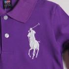 Фото: Детская стильная кофточка на каждый день (артикул RL 30001-violet) - изображение 6