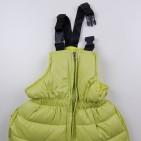 Фото: Зимний костюм Богнер для девочки (артикул O 70051-light green) - изображение 13