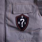Фото: Куртка зимняя (артикул Gs 10001-grey) - изображение 6