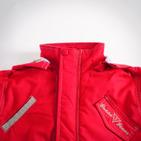 Фото: Куртка зимняя (артикул Gs 10001-red) - изображение 5