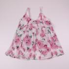 Фото: Нарядный костюм для девочки (артикул Z 50187-light pink) - изображение 5