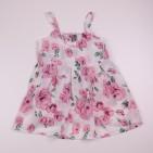 Фото: Нарядный костюм для девочки (артикул Z 50187-light pink) - изображение 6