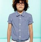 Фото: Рубашка с коротким рукавом  (артикул RL 30004-different) - изображение 7