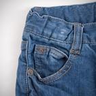 Фото: Джинсы (артикул Z 60015-jeans) - изображение 5