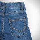 Фото: Джинсы (артикул Z 60015-jeans) - изображение 7