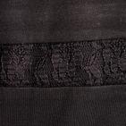 Фото: Платье (артикул Z 50029-black) - изображение 5