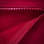 Фото: Жилет с капюшоном (артикул RL 20024-red) - изображение 6