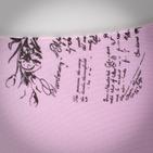 Фото: Футболка со строчкой на воротничке  (артикул RL 40020-light pink) - изображение 6
