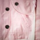 Фото: Куртка (артикул O 10001-pink) - изображение 6