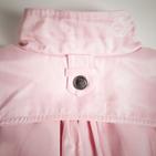 Фото: Куртка (артикул O 10001-pink) - изображение 7