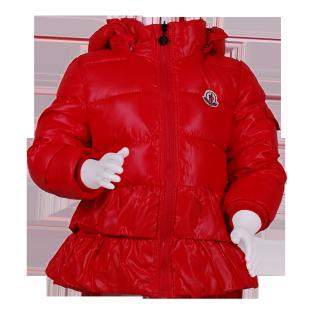 . Куртка