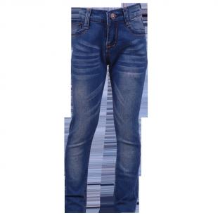 . Стильные детские джинсы Levis